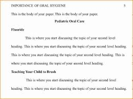 profile heading essay sample power point help how to write  helpful suggestions on how to start off a profile essay
