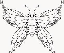 Small Picture Sheets Butterfly Coloring Pages 89 About Remodel Coloring Print