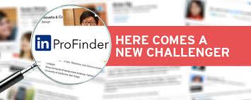 Linkedin Profinder Coming Soon To Ireland