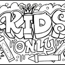 fun printable coloring pages.  Coloring Fun Printable Coloring Pages Bpscconforg For 9