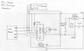 passtime gps wiring diagram solidfonts telematics wiring schematic diagrams projects