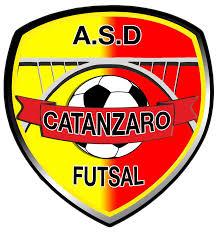 Catanzaro Futsal - Scheda Squadra - Italia - Calcio a 5 Serie A2 Girone D