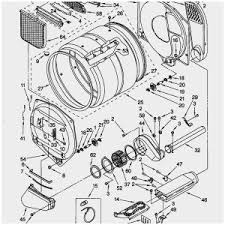 fisher paykel dryer parts diagram astonishing magic chef dryer fisher paykel dryer parts diagram marvelous wiring diagram kenmore dryer 80 series wiring wiring of fisher