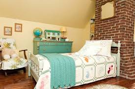 shabby chic childrens bedroom furniture. Shabby Chic Childrens Bedroom Furniture Lovely Dollhouse Sets Kids . I