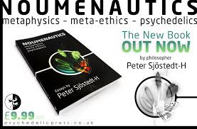 metaphysics essay buford thomas o know thyself an essay in social  noumenautics book peter sj atilde para stedt h peter sjostedt h philosophy metaphysics meta ethics psychedelics