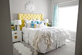 Tennessee Bedroom Tour