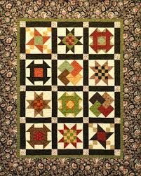 Classes at Quilted Treasures offers a variety of classes for ... & Learn to make perfect half square triangles, quarter square triangles and  flying geese units that are the basis for many traditional patchwork blocks. Adamdwight.com