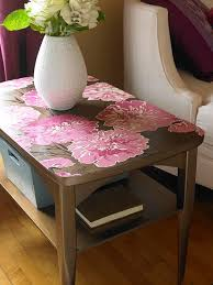 bits and pieces furniture. Use Wallpaper Bits And Pieces To Transform Ordinary Furniture Or Corners Of Your Home. Source ,
