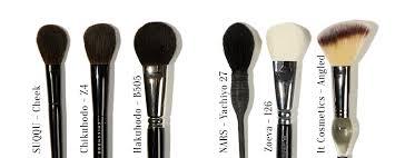 anese brush starter kit face brushes