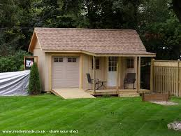 outdoor office shed. Big Sheds Outdoor Office Shed S
