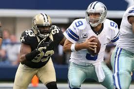 Cowboys 2013 Depth Chart Saints Vs Cowboys 2013 Sunday Night Football Game Time Tv