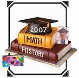Graduation Cake Ideas For Guys 69876 Graduation Cake High