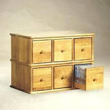 cabinet dame enterprises ray storage cabinet apothecary in oak cd media storage cabinet with glass doors