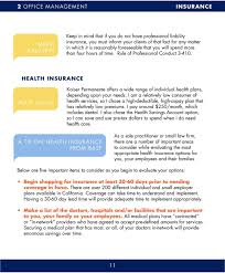 kaiser permanente catastrophic health insurance 44billionlater