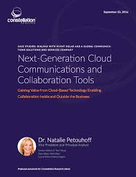 the business phone system reinvented the next generation cloud next generation cloud communications and collaboration tools