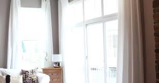 cheap window treatments. Cheap Window Treatments