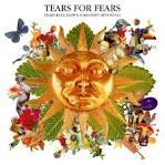 Greatest Hits [CD2]