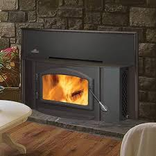 review napoleon 1402 painted black wood burning fireplace napoleon wood stove insert manual