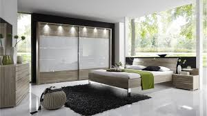 stylform eos wood glass contemporary bedroom furniture set within sets plan 16