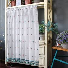 Best kitchen designs and decorations ideas. Bookcase Shelf Pull The Curtain Shielding Curtains Free Nail Shelving Decorative Curtain Curtain Kitchen Cabinet Sub