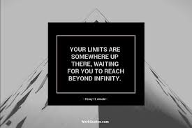 Infinity Quotes Top 100 Infinity Quotes WOTHQUOTES COLLECTION 77