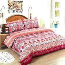 oversize queen sheets