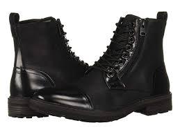 Rex Boot
