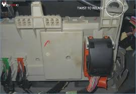 glamorous mazda 3 fuse box location pictures best image wire 2008 mazdaspeed 3 fuse box diagram 2008 mazda 3 fuse box location freddryer co