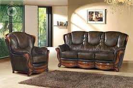 where to quality leather furniture high quality leather sofa best leather furniture