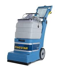 carpet extractor rental. fivestar carpet extractor rental