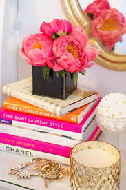Pink Bedroom For Teenager 18 Cute Pink Bedroom Ideas For Teen Girls Diy Decoration Tips