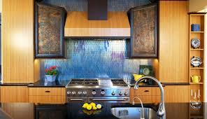 paint utensils ideas photo backsplash curtains cabinet dark blue cupboard cabinets island walls kitchen light colore