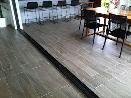 wood look tile flooring wood like tile backsplash look home depot canada empire uk ideas