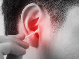 Hearing Impairment Understanding Hearing Loss The Second Most Common
