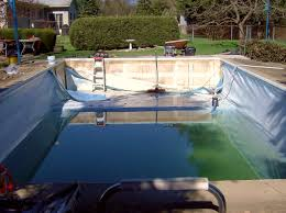 Walk In Pools Dons Pool Service Pools Pool Supplies Pool Liners Pool Spa