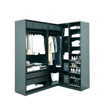 home depot garment box mirror boxes wardrobes wardrobe closets furniture medium closet portable d