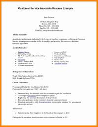 Customer Service Resume Skills Resume Customer Service Skills 100 Customer Service Resume Skills 18