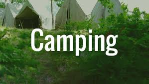 Image result for boy scout camping