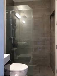 bathtub design euro fixed panel bathtub splash guard splashguard shower doors and panels spalshguard with clipped