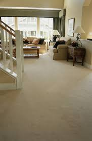 wall to wall carpet. Wall To Carpet A