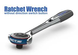 Ratchet Mechanism Design Ratchet Wrench If World Design Guide
