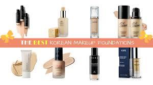 beauty ing guides korea