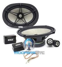 infinity 6x9 component speakers. image is loading sp6900-eclipse-pro-6x9-034-component-speakers-mids- infinity 6x9 component speakers