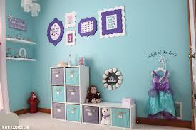mermaid room inspiration made simple