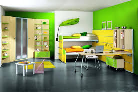 what color to paint office. Decorations Purple Small Bedroom Wall Color Paint Ideas Home In As Colors For Decorationscolors To My Office Best A Productivity What E
