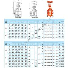 Gate Valve Weight Chart In Kg Gate Valve Weight Chart Best Picture Of Chart Anyimage Org