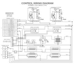 true freezer t 49f wiring diagram wiring diagram and schematic true t 49f wiring diagram at