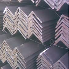Steel Curved Angle Unequal Angle Sizes Chart Slotted Angle Iron Buy Dexion Design 38mm 38mm 8 10ft 38mm 57mm 8ft 10ft Steel Slotted Angle