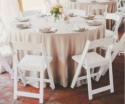 120 round tablecloth linen 120 round cotton tablecloth chair and table set diningroom cool