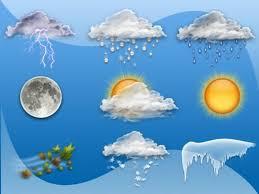 """Результат пошуку зображень за запитом """"погода нічні морози Вітер північно-східний, 7-12 м/с, вдень місцями пориви 15-20 м/с. Температура повітря вночі 2-7° морозу, вдень від 3° морозу до 2° тепла. На 17 грудня"""""""